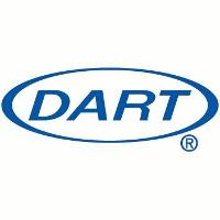 Dart DLW626