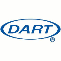 Dart 32AC
