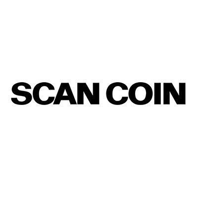 Scan Coin