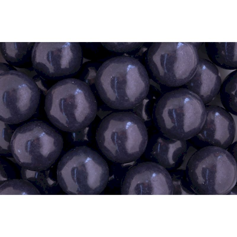 90508 - Dubble Bubble Grape Flavored 1'' Gumballs (850 ct.)
