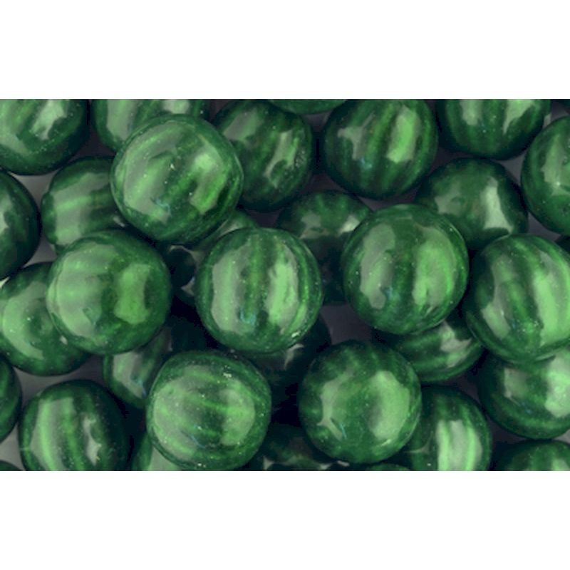 Watermelon 1'' Gumballs (850 ct.)