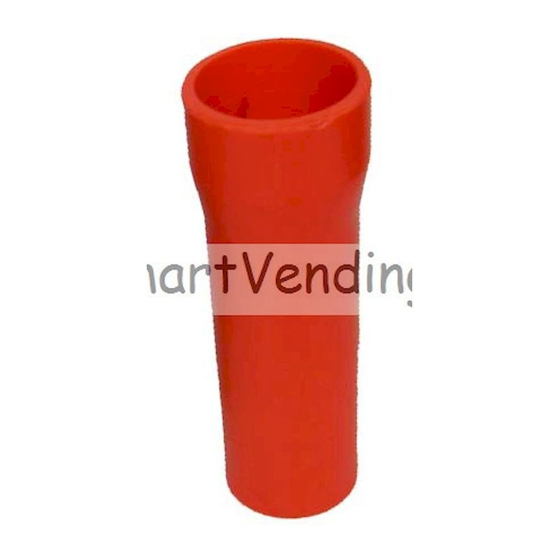PT-025 - Scan Coin® Quarter Wrapping Tube Adapter