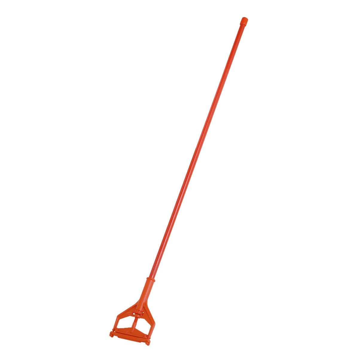 Speed Change Mop Handle 84