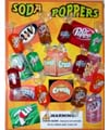 31-SOPOPD1 - Live Display for Soda Poppers Candy