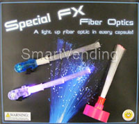 31-FXFOC2 - Live Display for Special FX Fiber Optics