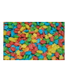 4298 - Aquarium Coated Candy Bulk (15 lbs.)