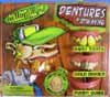 DDEDWC2 - Display for Dentures by D'Wayne