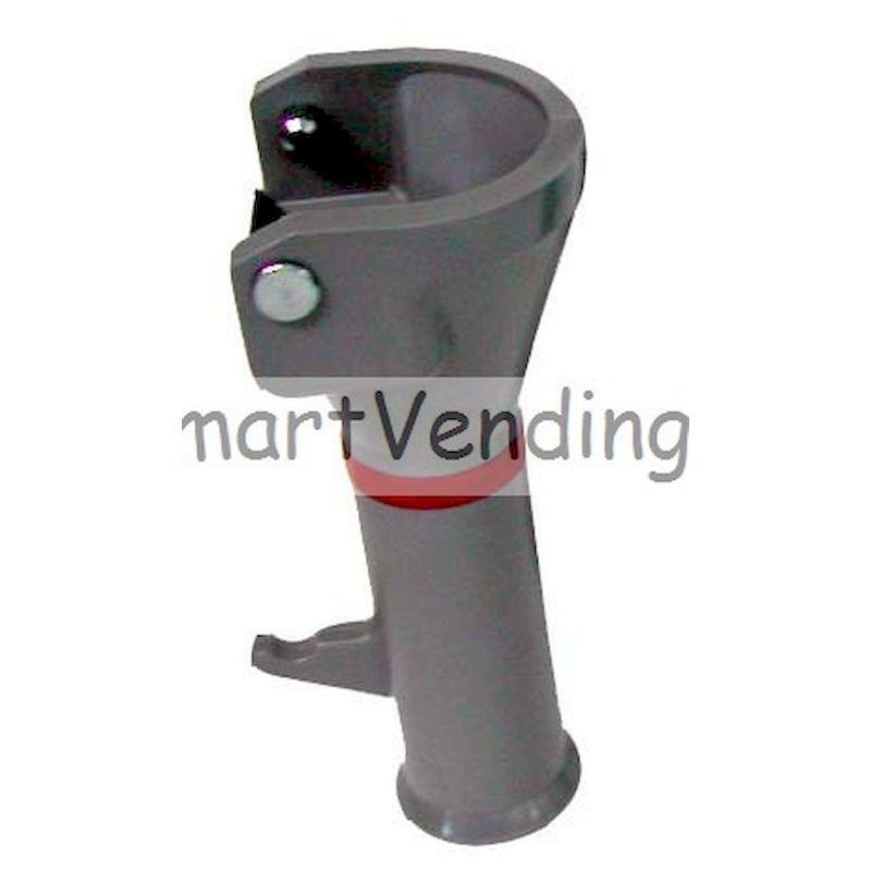 KLOPP®  Penny Coin Tube Adapter