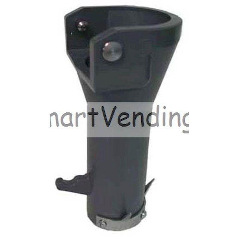 KLOPP®  Cloth Bagger Tube Adapter