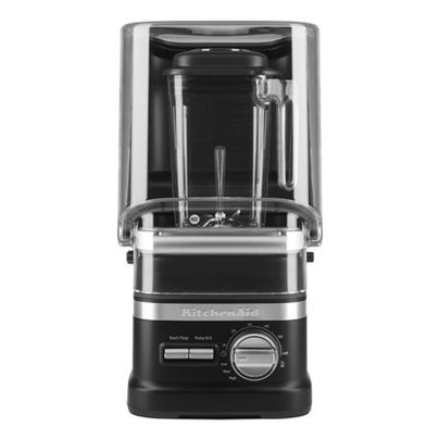 KitchenAid NSF® Certified Commercial Enclosure Blender