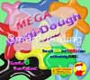 31-MGMDC2 - Display Card for Mega Magi-Dough