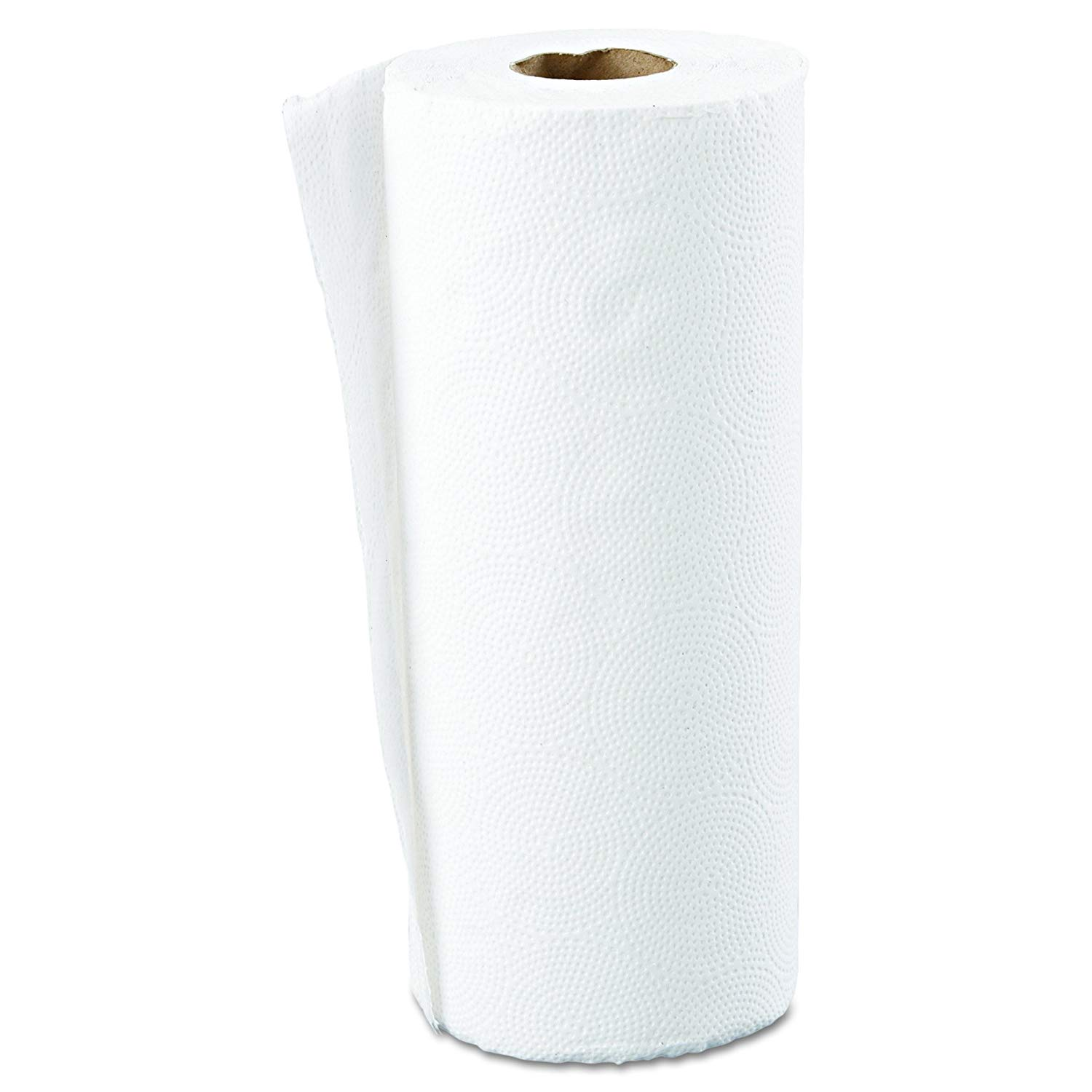 Atlas Kitchen Roll Towel (85 Sheets/Roll) 30ct