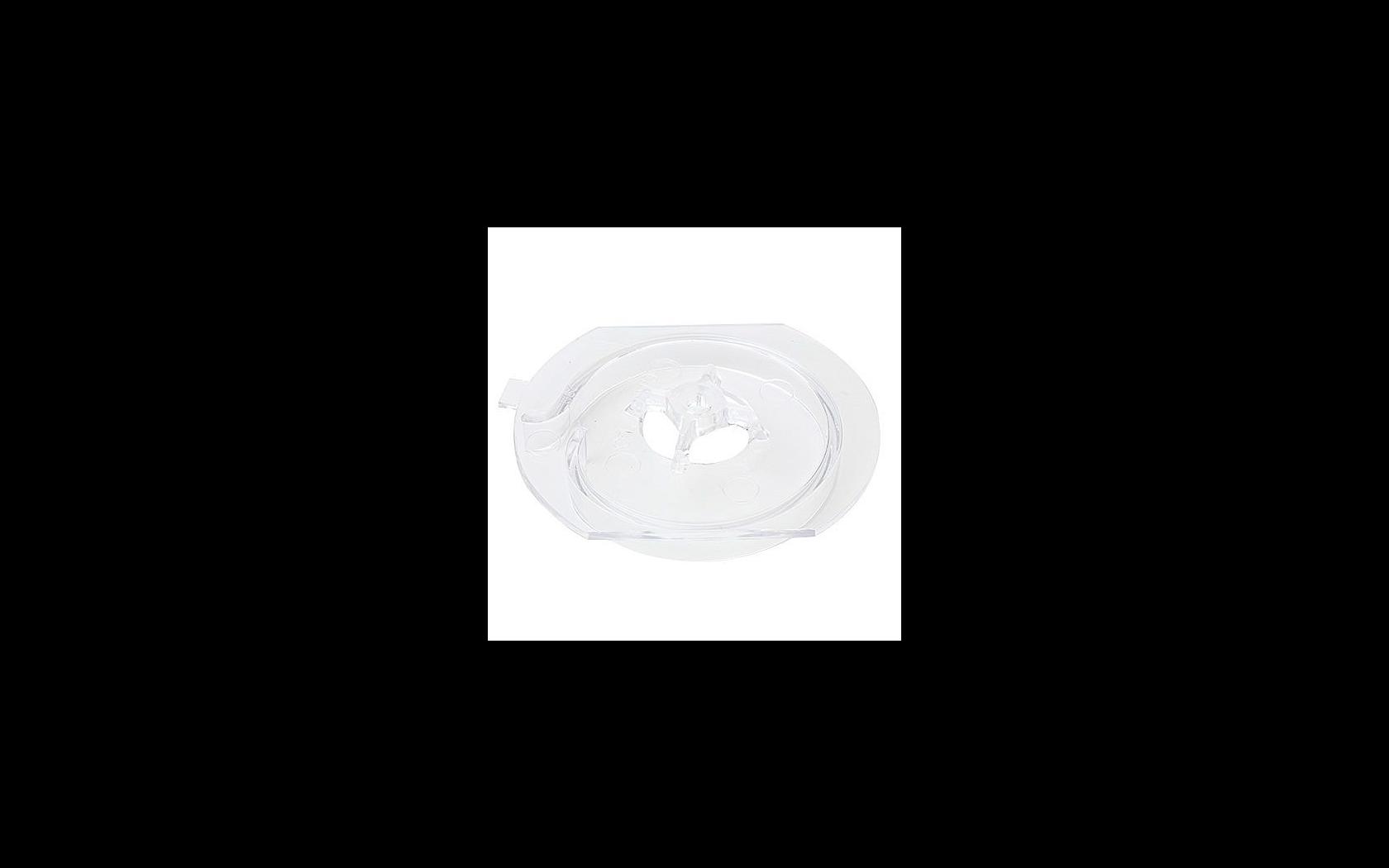 Crathco Mini Bowl Agitator OEM 2911 Replacement