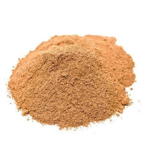 Ground Cinnamon Bulk Canister 5 lbs